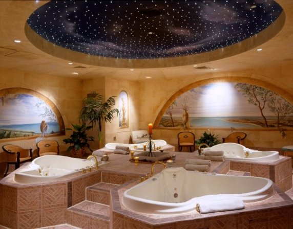 Get your Spa on with 18 of the Coolest Spa Week Treatments and WIN a $100 Giftcard