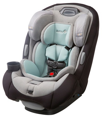 Win a Safety 1st Grow and Go Air Protect Car Seat from http://www.thestatenislandfamily.com