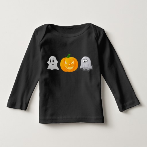 e87b9379134e Order some spookalicious T-shirts from zazzle and have some permanent  markers on hand and