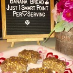 10 Cheap Date Ideas That Won't Break The Bank Which Include Baking a Weight Watchers Banana Bread Recipe