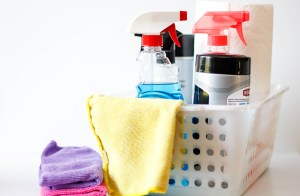 Why Your Family Should Watch Out for Chemical Products