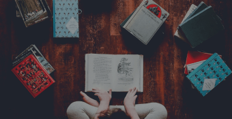Tips To Get You Started On Your Homeschooling Journey