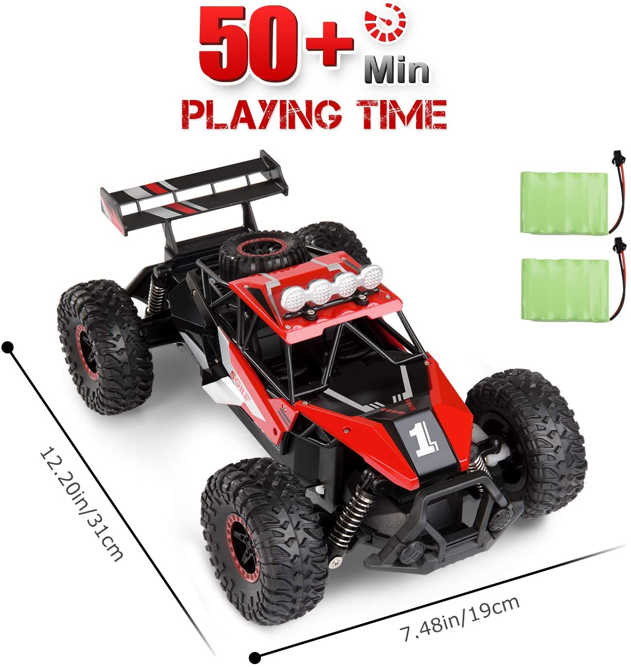 Because Play Matters Check out These Toys from SGile