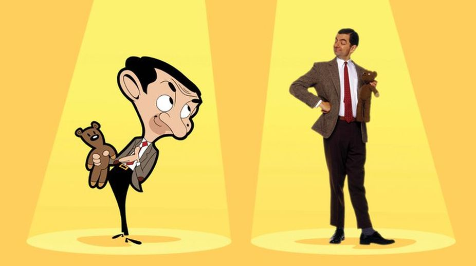Happy Birthday Mr Bean 5 Most Funny Episodes From The Show