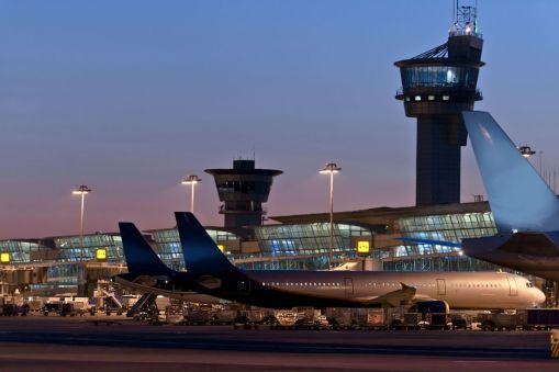 First international airport in Himachal Pradesh to come up in Mandi