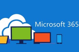 Microsoft 365: Multifactor authentication bypassed