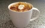 Taco/Chicken Tortilla Soup Crock Pot Recipe