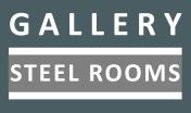 Gallery Steel Rooms Music and Poetry Evenings
