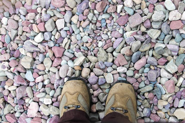 Stewarts_go_to_Glacier-130