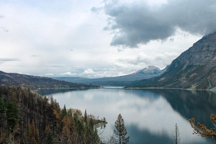 Stewarts_go_to_Glacier-167
