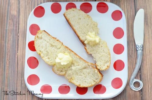 Guyanese Plait Bread www.thestitchinmommy.com