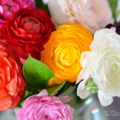 TheBouqs.com – Beautiful, Fresh Flowers at Your Door