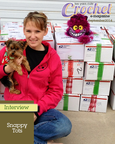 0914-Interview-SnappyTots