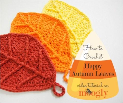 Happy-Autumn-Leaves-Video-Tutorial