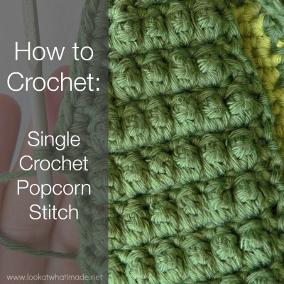 How-to-Crochet-Single-Crochet-Popcorn-Stitch