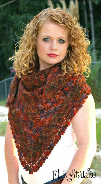 Pumpkin-Spice-Shawl-by-ELK-Studio