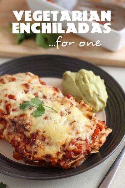 Vegetarian-enchiladas-for-one-10