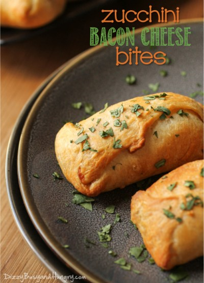 zucchini-bacon-cheese-bites-title