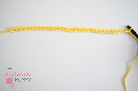 Let's Learn a New Crochet Stitch - Popcorn Stitch Tutorial | www.thestitchinmommy.com #crochet #popcorn #stitch #tutorial