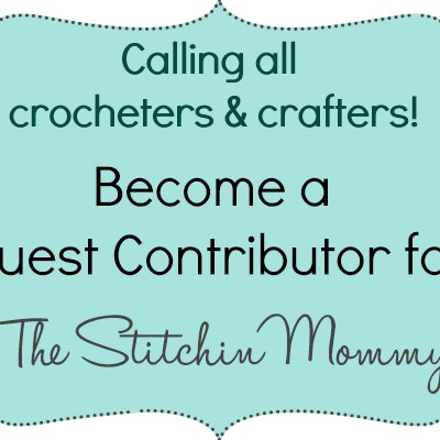 Looking for Guest Contributors! – Updated!