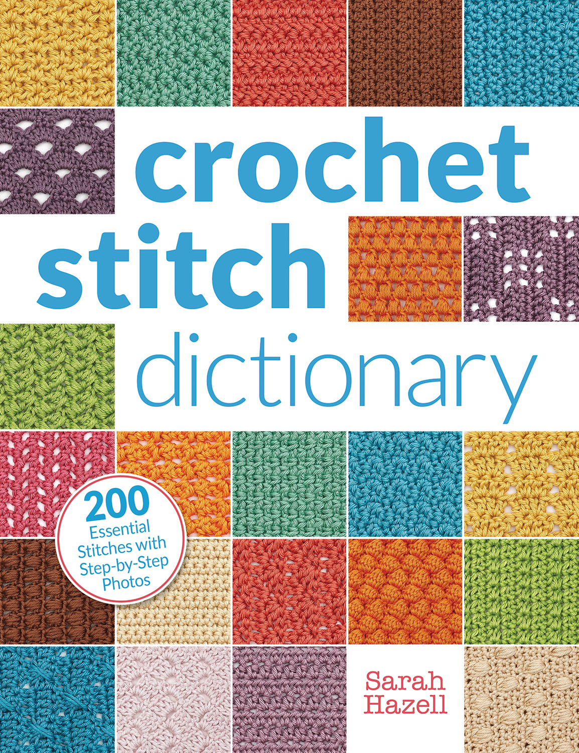 knit stitch dictionary 250 essential stitches pdf