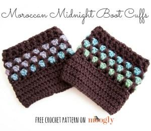 Moroccan-Midnight-Boot-Cuffs1