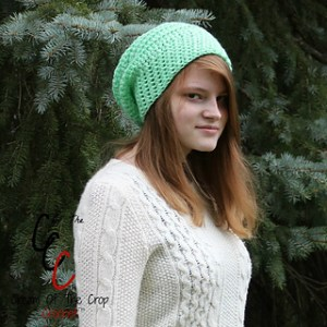 round_slouchy_hat_square_small2