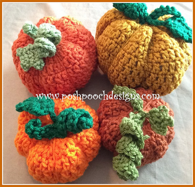 3-sweet-little-pumpkins-by