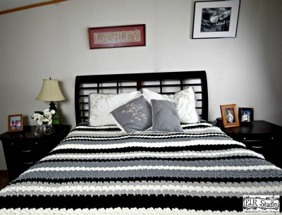 A-Touch-of-Southern-Warmth-Blanket-by-ELK-Studio-A-Free-Crochet-Pattern