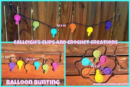Ballon-Bunting-From-Calleig