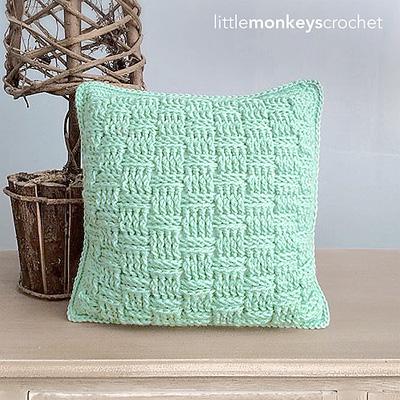 Basketweave-Pillow---Little
