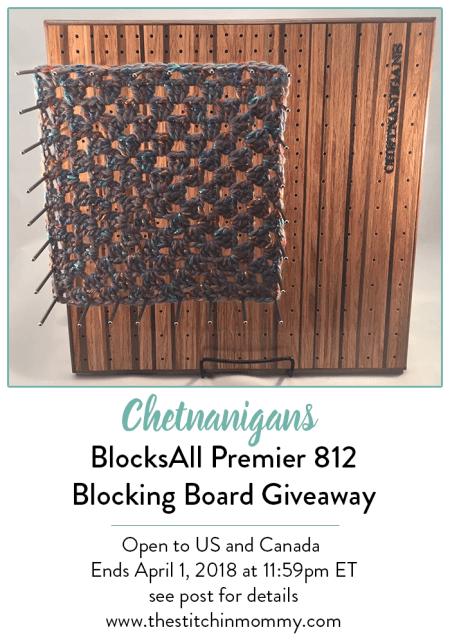 Chetnanigans BlocksAll Premier 812 Giveaway   www.thestitchinmommy.com