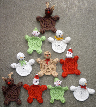 christmas-coasters-by-knot