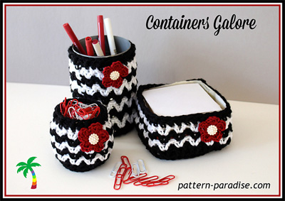 Containers-Galore-by-Patter