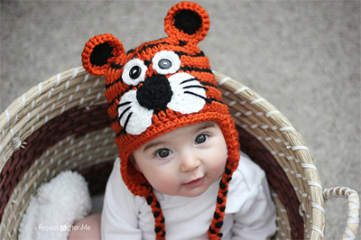 crochet-tiger-hat-by-repeat