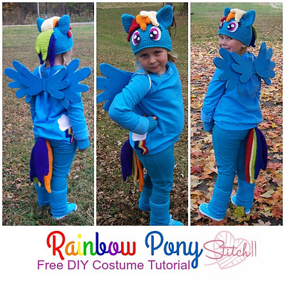 diy-rainbow-pony-costume-by