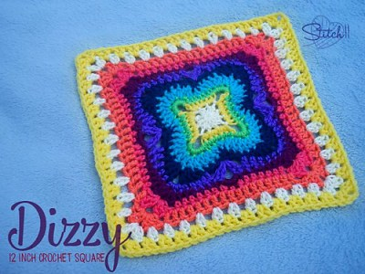 Dizzy_-_12_inch_crochet_square_-_free_crochet_pattern_by_Stitch11_medium