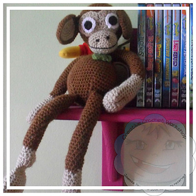 floppy-monkey-doll-by-creat