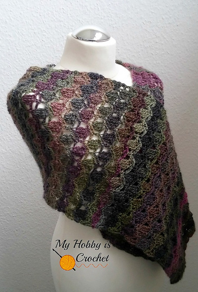 flora-wrap-by-my-hobby-is-c