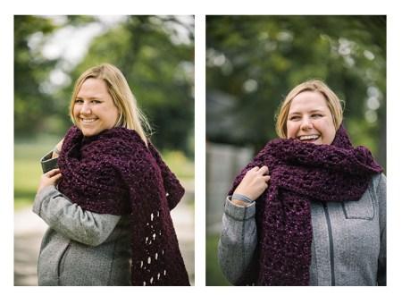 galactic-grape-super-scarf