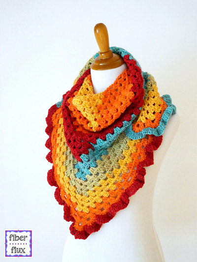 happy-go-lucky-shawlette-by