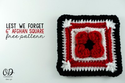 LEST-WE-FORGET-6-INCH-AFGHAN-SQUARE