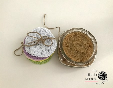 nubby-scrubbies-free-crochet-pattern-1