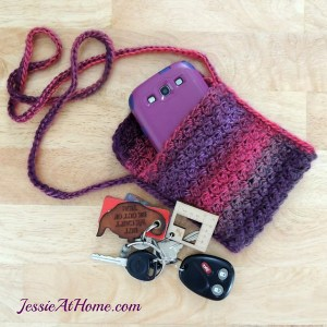 Quick-Little-Bag-free-crochet-pattern-by-Jessie-At-Home_medium2