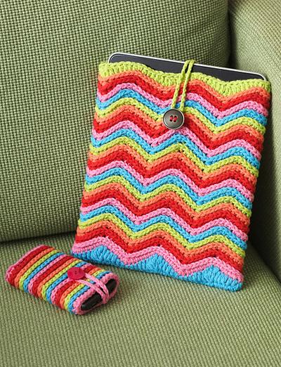 Rainbow-Stripes-Tablet-Cove