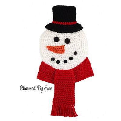 snowman-wall-hanging