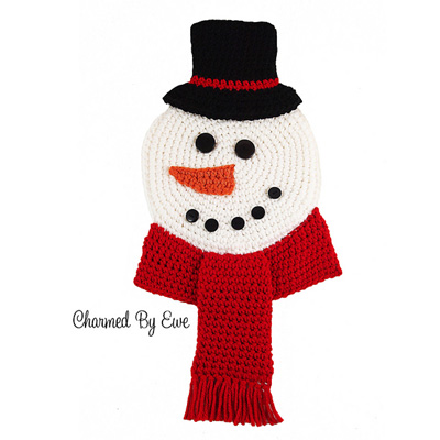 snowman-wall-hanging