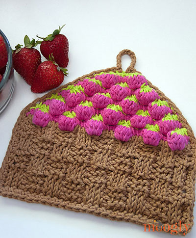 Strawberry-Basket-Tunisian-