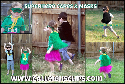 superhero-cape-and-mask-by