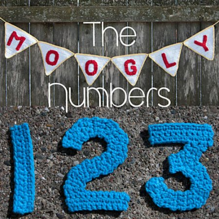 The-Moogly-Crochet-Numbers-